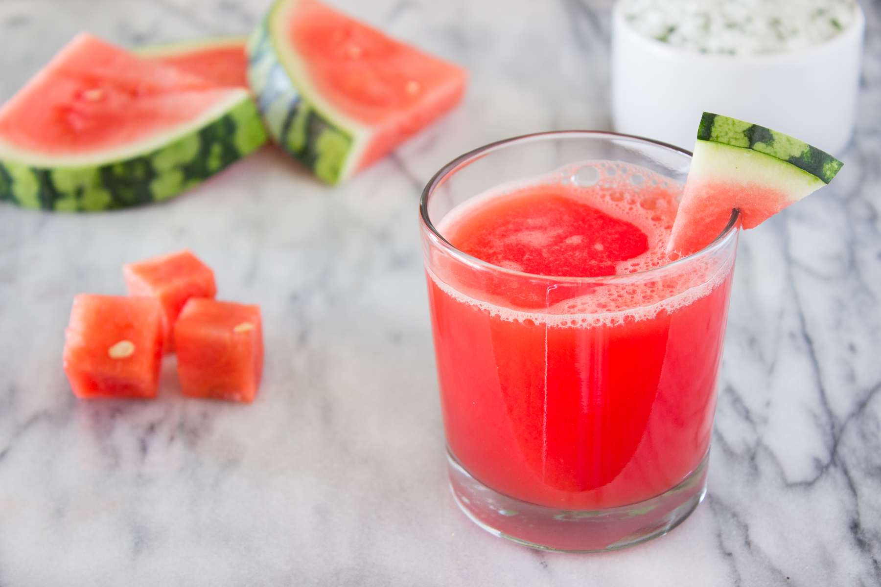 Image result for watermelon juice