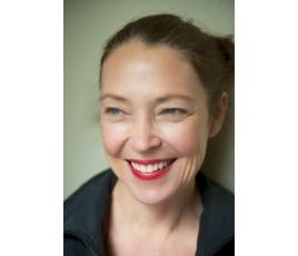 Eugenia Bone, Edible Phoenix contributor