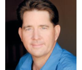 Greg Peterson, Edible Phoenix Contributor