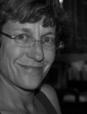 Gay Chanler, Edible Phoenix contributor