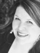 Christine Hyatt, Edible Phoenix Contributor