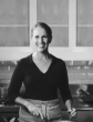 Deborah Madison, Edible Phoenix Contributor