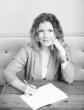 Elizabeth Limbach, Edible Silicon Valley Contributor