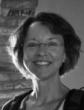 Gail Cochrane, Edible Phoenix Contributor