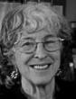 Molly Beverly, Edible Phoenix Contributor