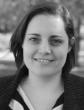 Natalie Rachel Morris, Edible Phoenix contributor