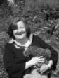 Pamela Hamilton, Contributor for Edible Phoenix