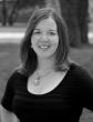 Brenna Zumbro, Edible Phoenix contributor