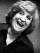 Sharon Salomon, Edible Phoenix Contributor