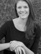 Megan Kimble, Edible Phoenix contributor